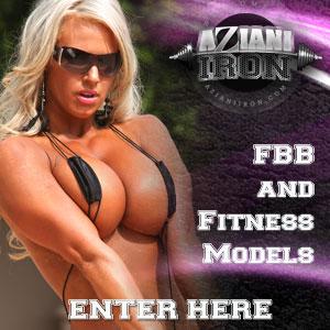 fbb models